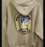 Pigs Ear Sweatshirt