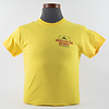 Lemon Blueberry Tshirt