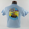 Lost River Light T Shirt