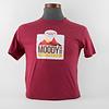 New Moody Brew Logo Tee