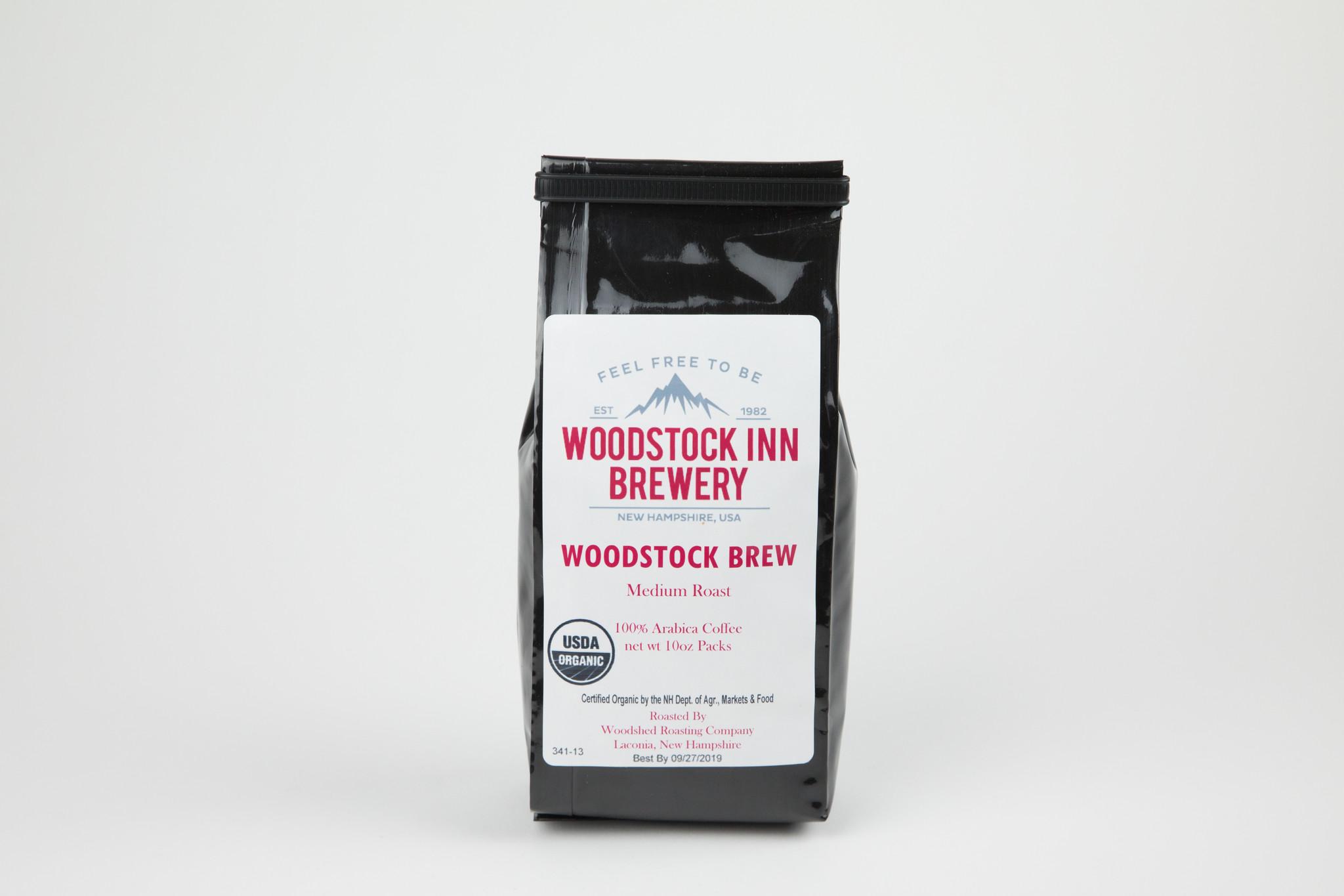 WI coffee