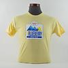 New Lemon Blueberry Tshirt