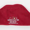 Fleece Beanie  Hats