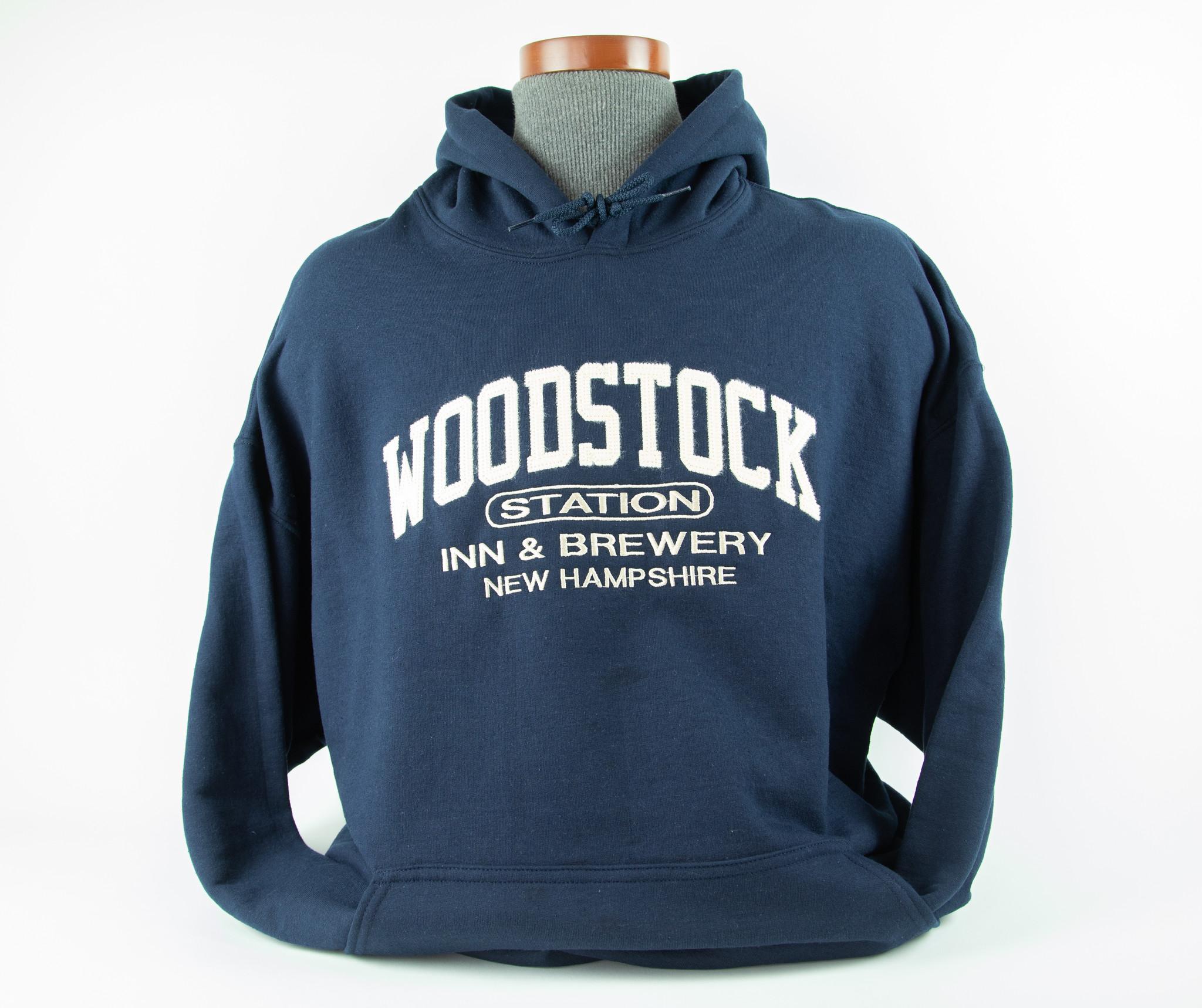 Woodstock Inn Sweatshirt