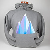Mountain Logo Sweatshirts