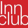 Inn Club Membership