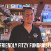 Friendly Fitzy Benefit Dinner