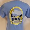 IPA Tshirt