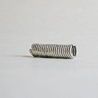 Indium Wire