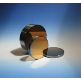 "Zero Phase Reflectors: 2.00"" Diameter; .200"" Thick"