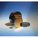 "Zero Phase Reflectors: 4.00"" Diameter; .350"" Thick"