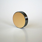 "Phase Retardation Reflector: 1.50"" Diameter; .250"" Thick"
