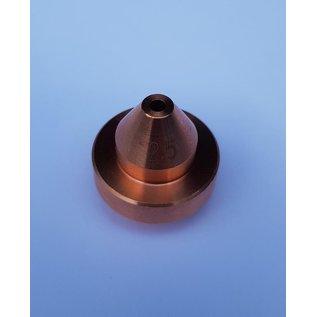 Nozzle2.5mmW776