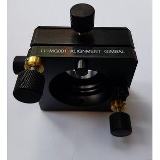 BX-GM-11-MG001