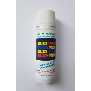 Dust Pro Compressed Air Duster