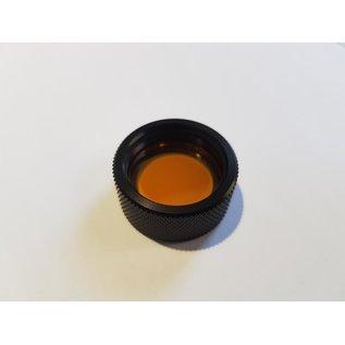 OCCCCXZ-1124-30-10-65
