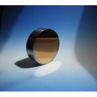 TMS-1538-EM-Ring