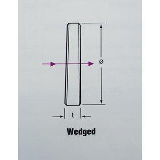 WWZ-1020-1DEG-UC