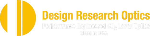 Design Research Optics - Order from the Web Store