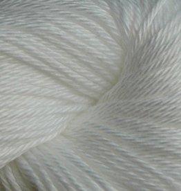 Cascade Yarns, Inc Cascade Ultra Pima