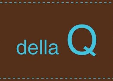 Della Q