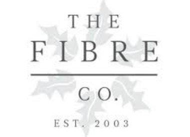 The Fibre Co