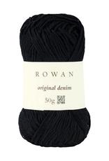 Rowan Rowan Original Denim