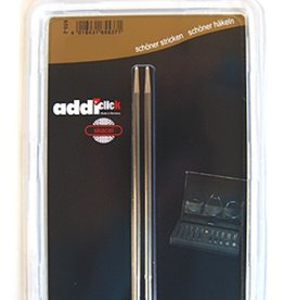 Addi Addi Turbo Click needle tips