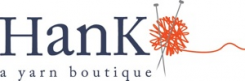 Hank a Yarn Boutique