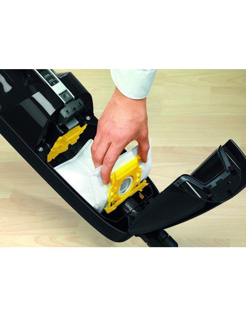 Miele Miele H1 Tatical Mini Upright Vacuum