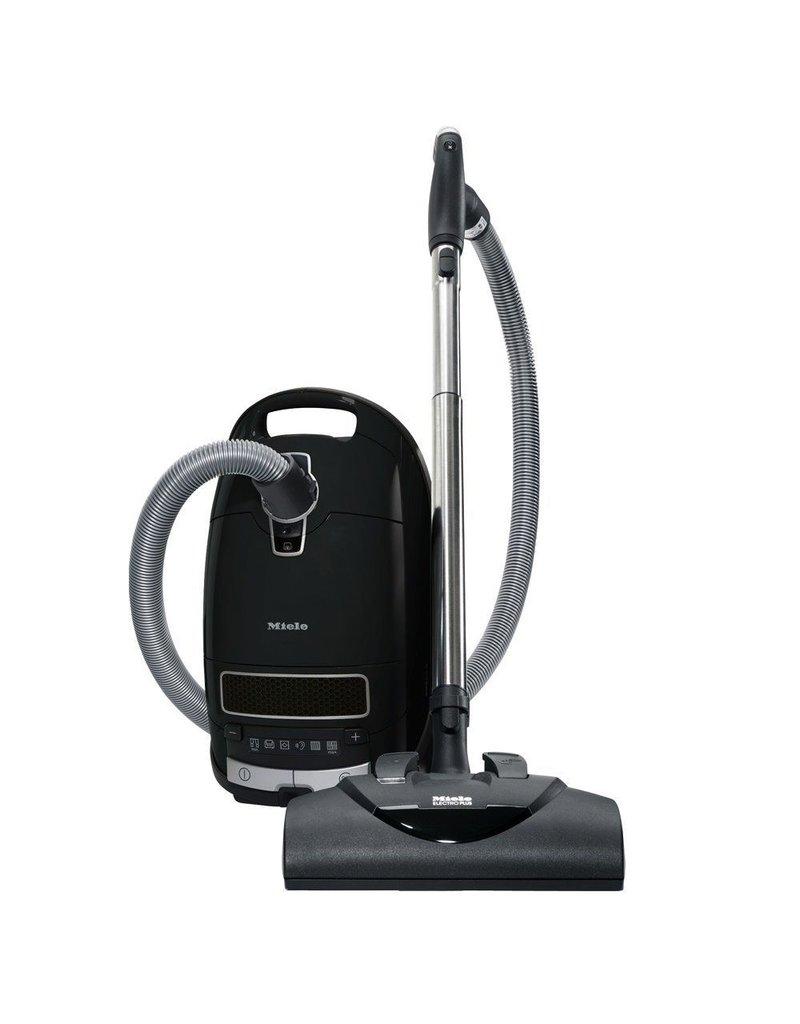 Miele Miele Complete C3 Kona Canister Vacuum