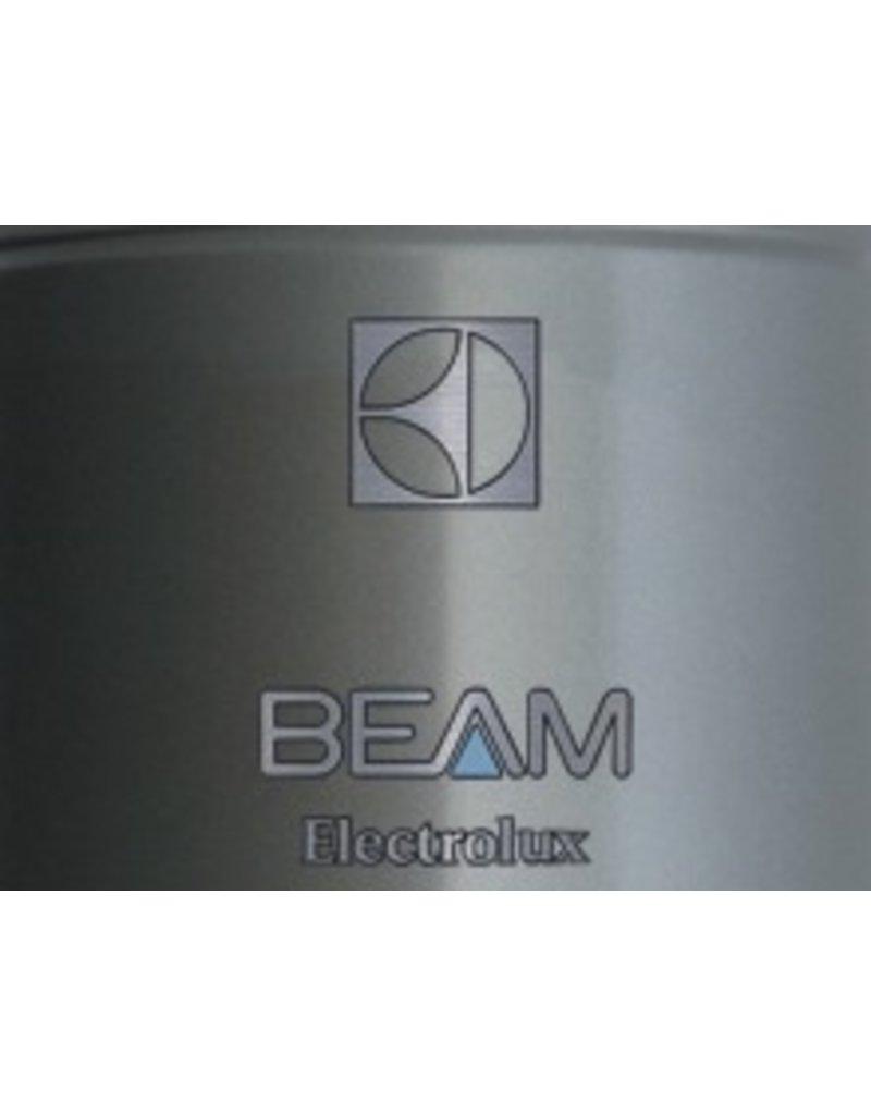 Beam Beam Classic 275A Central Vacuum Power Unit