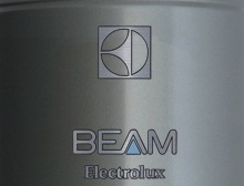 Beam Beam Classic 275A Central Vacuum Power Unit