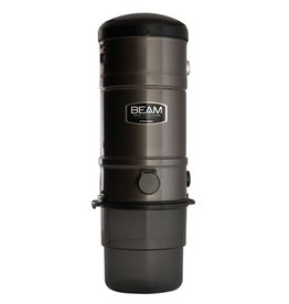 Beam Beam Serenity QS 325A Power Unit