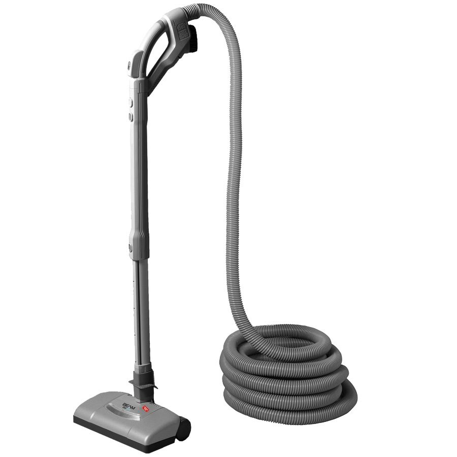 Beam <strong>The no-slip, cogged-belt electric power brush with floating height adjustment cleans different levels of carpets and bare floors with ease.</strong><ul><li>Ships Only Within 100 Miles of Osseo, MN<li>Free Shipping<li>Buy Online Pickup In Store