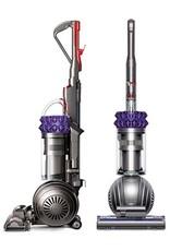 Dyson Dyson Cinetic Big Ball Animal Upright Vacuum