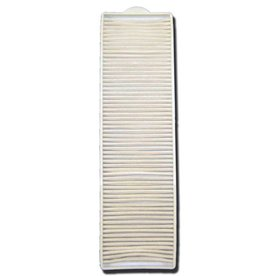 Bissell Style 8 14 HEPA Filter