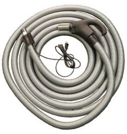 "1 3/8"" 35' SlimFit Hose with 8' Cord"