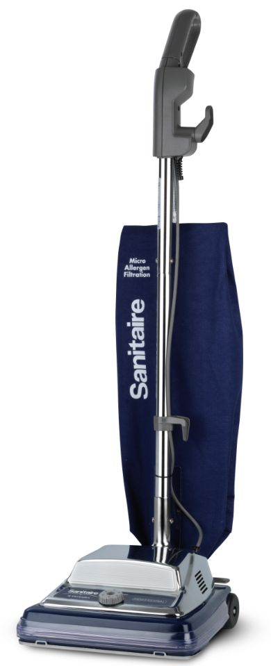 Sanitaire Sanitaire S675A Professional Upright Vacuum