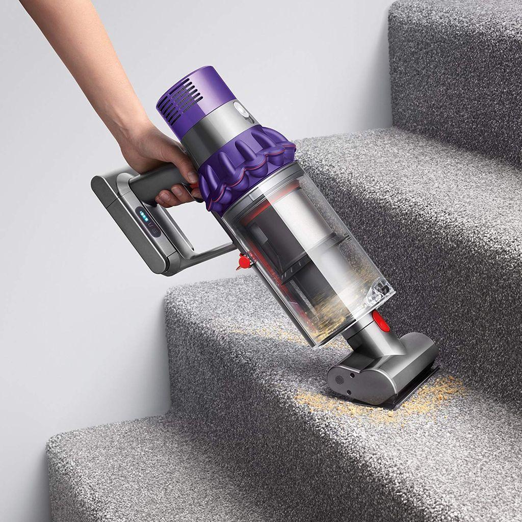 Dyson V10 Animal Cordless Stick Vacuum Osseo Vacuum