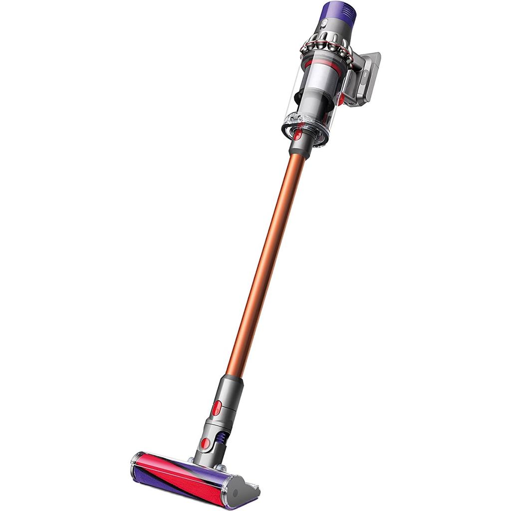 Dyson Dyson V10 Absloute Cordless Stick Vacuum