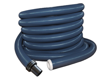 Hoses & Attachments
