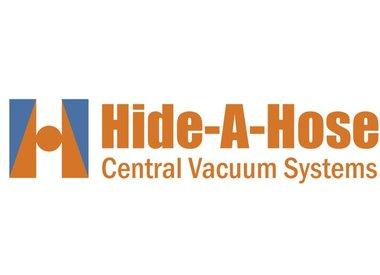 Hide A Hose