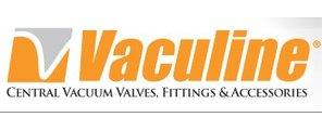Vaculine