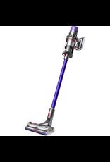 Dyson Dyson V11 Animal Cordless Vacuum