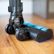 Simplicity S65 Cordless Multi Use Vacuum Osseo Vacuum