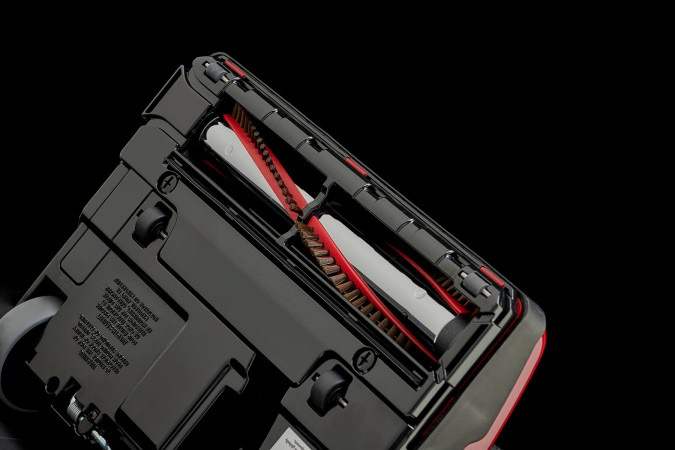 Riccar Riccar SupraLite Premium Upright Vacuum - R10P