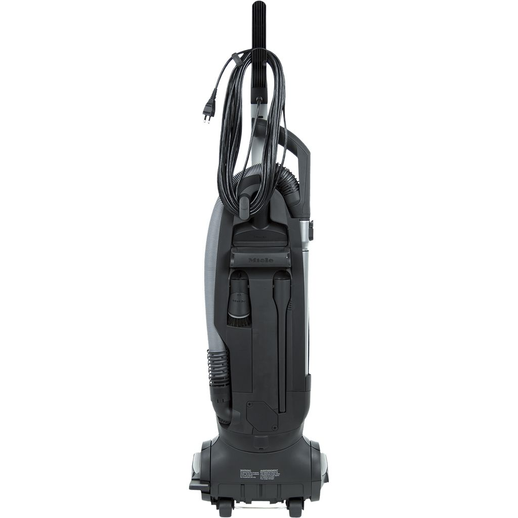 Miele Miele Dynamic U1 Maverick Upright Vacuum