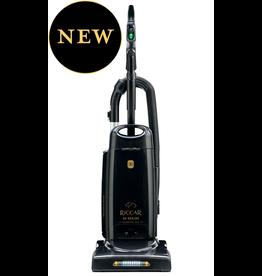 Riccar Riccar R25 Premium Pet Upright Vacuum