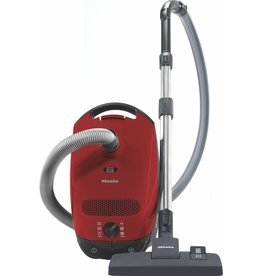 Miele Miele Classic C1 Homecare Pure Suction Canister Vacuum